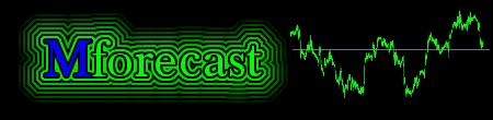 Mforecast.logo