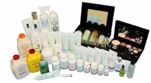 Obtenha-a-forever-living-products