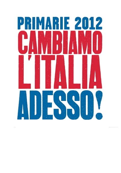 Cambiamo_italia_a4
