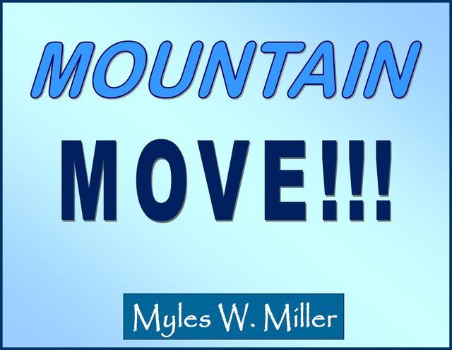 Mountainmove2