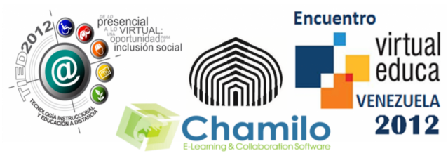 Chamilo-aved1