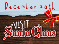 Visit-santa-12-20-2012