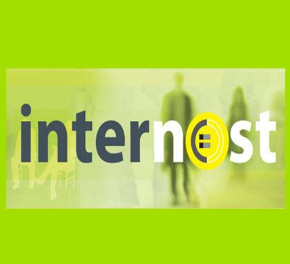 Internest