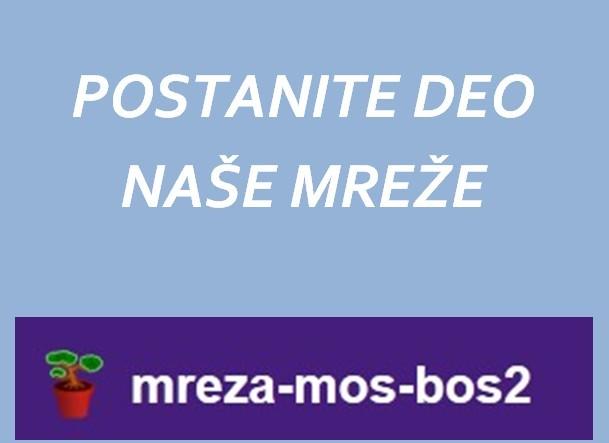 Mreza