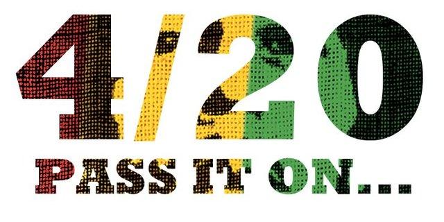 420_pass_it_on
