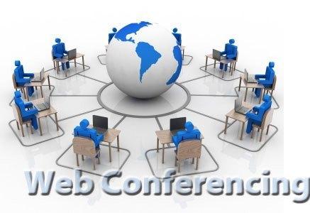 Webkonf