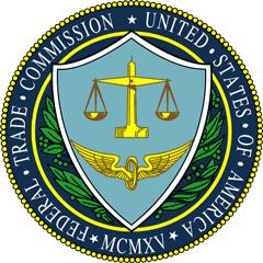 Ftc_logo-240px