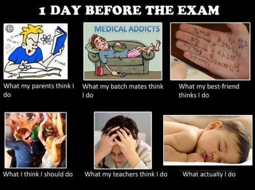 01_day_before_exam_two