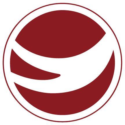 Globemed_logo_new-transparent