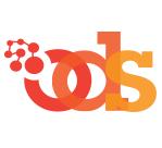 Logo_web-1n
