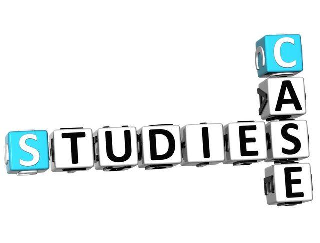 Case-studies11