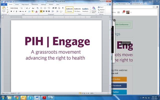 Pih_engage_text_2