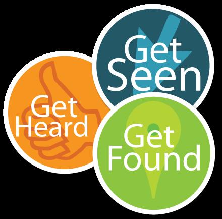 Find-8-eight-marketing-digital-solutions-seo-brand-development-google-