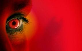 Evil_eye_01