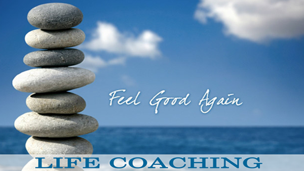 introducing life coaching Cti was founded as a coach training organization 25 years ago and has evolved to a leading edge, global leadership development company cti also created the revolutionary co-active models for coaching and leadership.