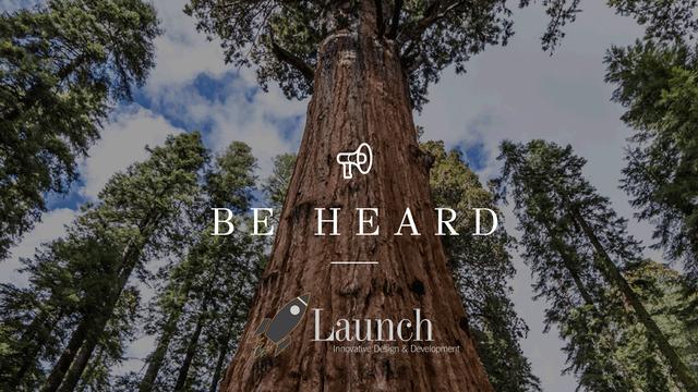Be_heard_large