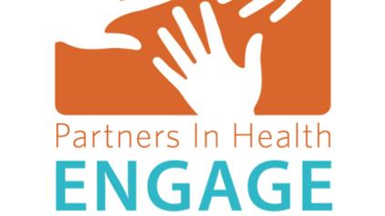 Pih_engage_logo
