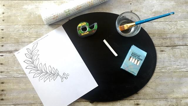 Diy_workshop_chalkboard_art