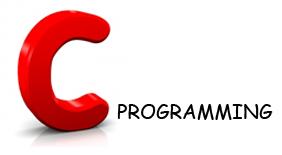C-programming-home