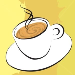 Open4u4-coffee