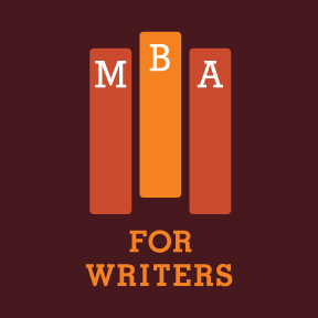 Mbaforwriters_color_icon_a