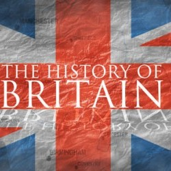 History-of-britain-logo-610x250