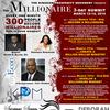 Millionaire_3day_summit1000