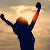 Shutterstock_confident_you