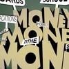 Moneymatters-930x300