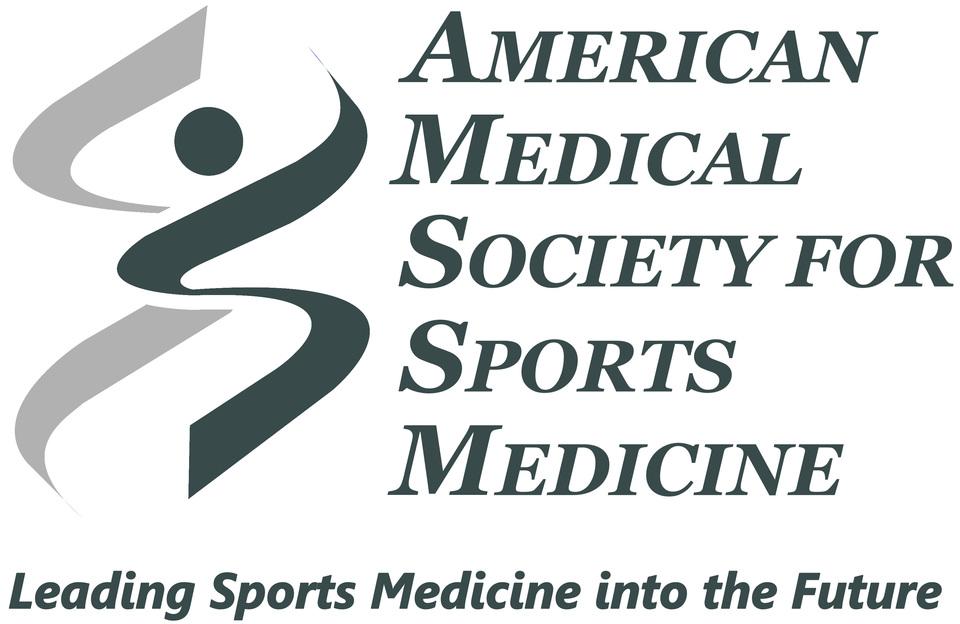 Amssm_logo
