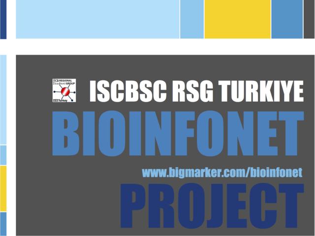 Bioinfonetheadertemplate