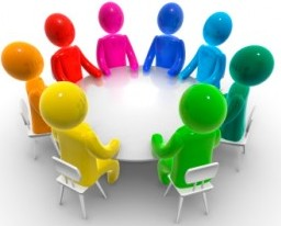 Cartoon-round-table-discussion-300x243