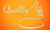 Qualification-543661_1280