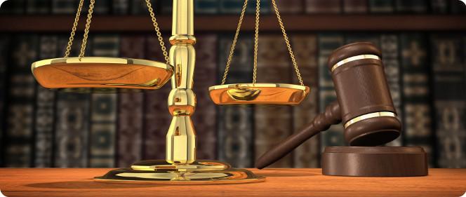 Judicial1