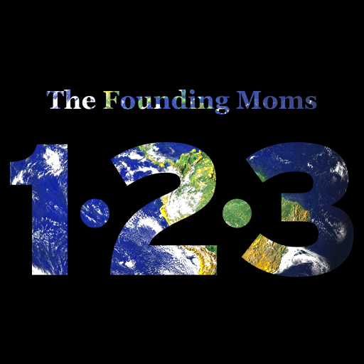 Conf-image-foundingmoms-top3ways2