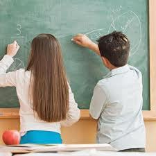 Skolovanje