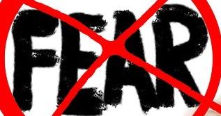 Fear-617132_640
