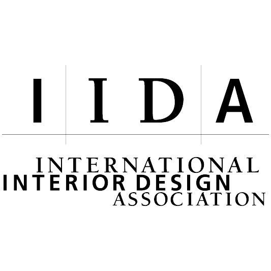 Iida_logo_white