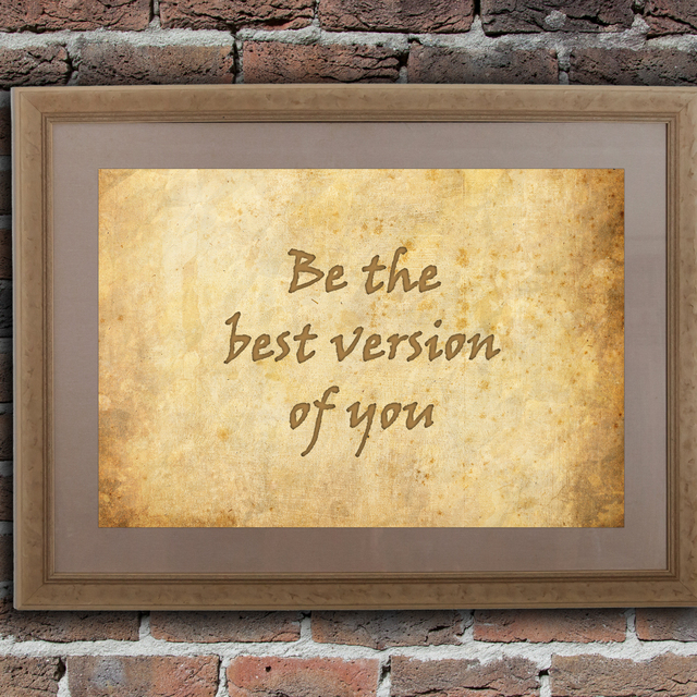 Kozzi-be_the_best_version_of_you-2239x1697