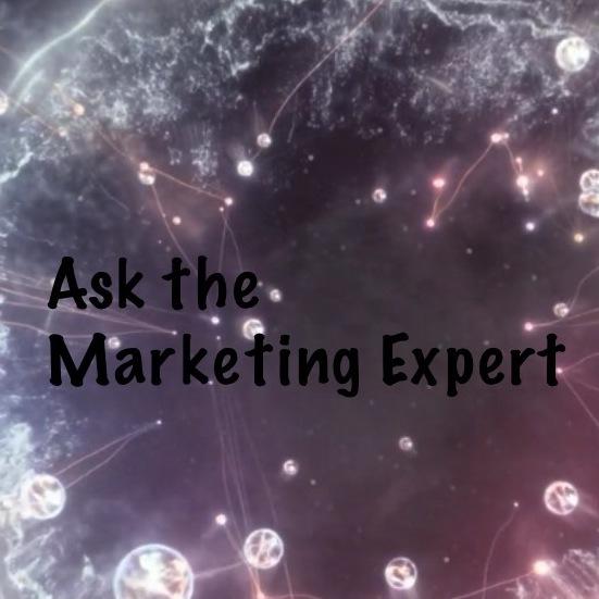 Ask_marketing