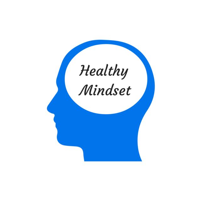 Healthy_mindset