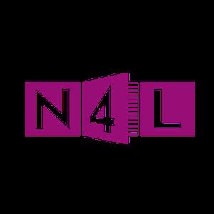 N4l_rgb_small_bigmarker_-_centred