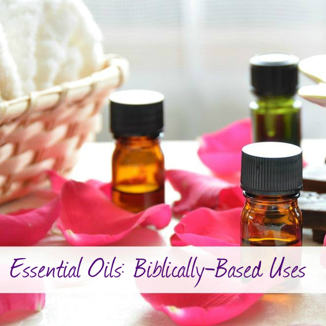 Essential_oils_webinar2