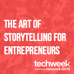 The_art_of_storytelling_for_entrepreneurs_summit