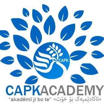 Capk_akademilogo
