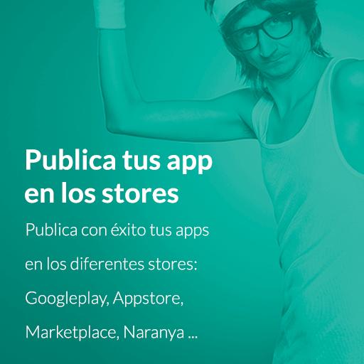 Imagenes-bigmarker-apps