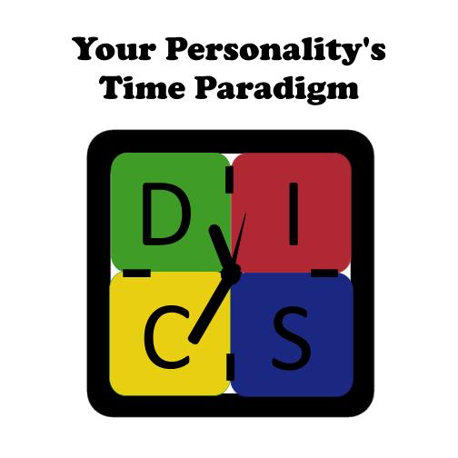 Time_paradigm__2