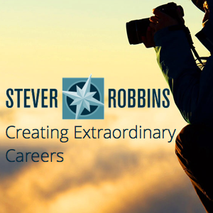 Stever-robbins-logo4_0815
