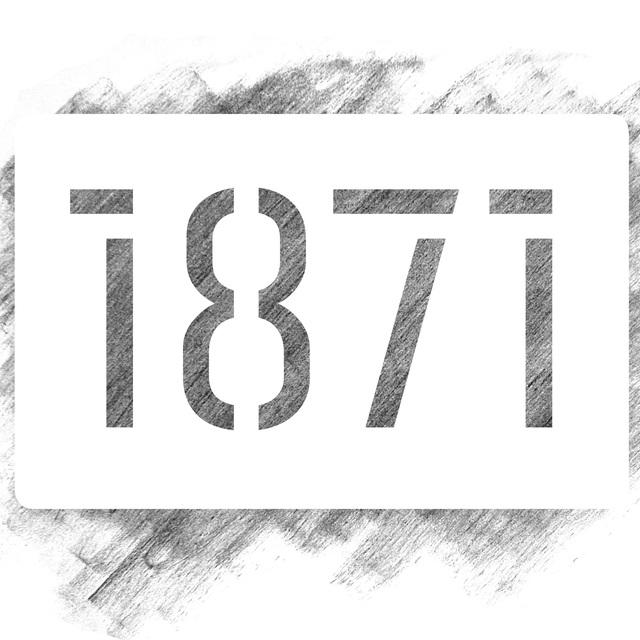 1871_hm12_c2