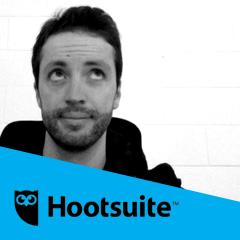 Hootsuite-final